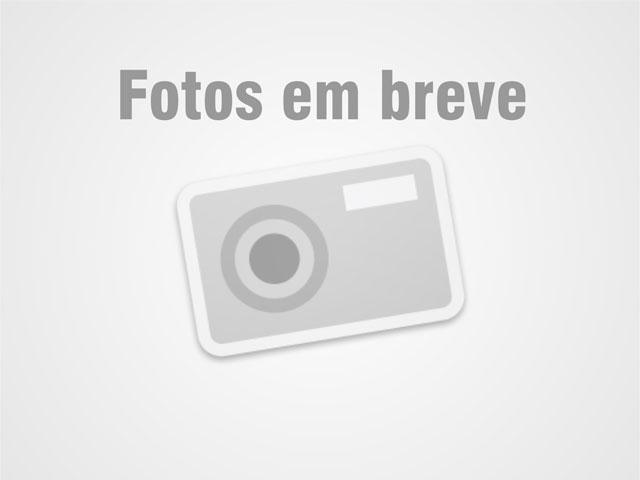 Apartamento - JK São Cristóvão Lajeado