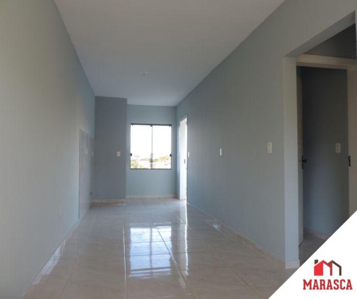 Apartamento de 2 dormitório(s) no bairro Jardim do Cedro em Lajeado