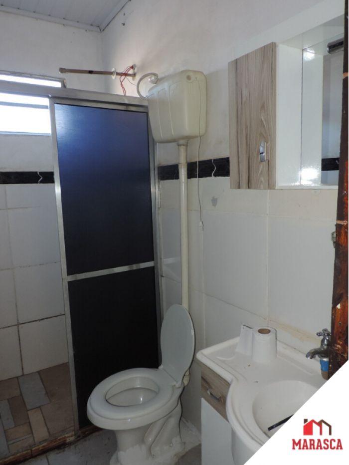 Casa de 4 dormitório(s) no bairro Conservas em Lajeado