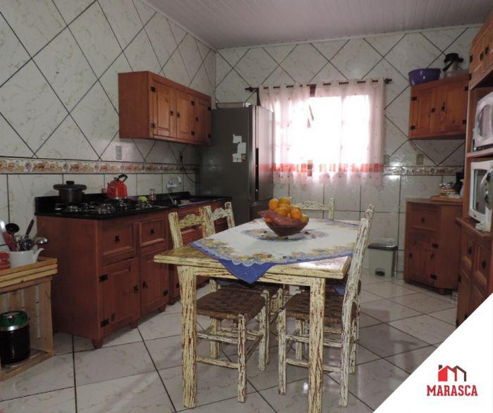 Casa de 3 dormitório(s) no bairro Moinhos D' Água em Lajeado