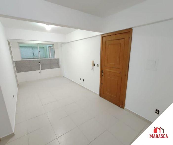 Apartamento - JK de 1 dormitório(s) no bairro Centro em Lajeado
