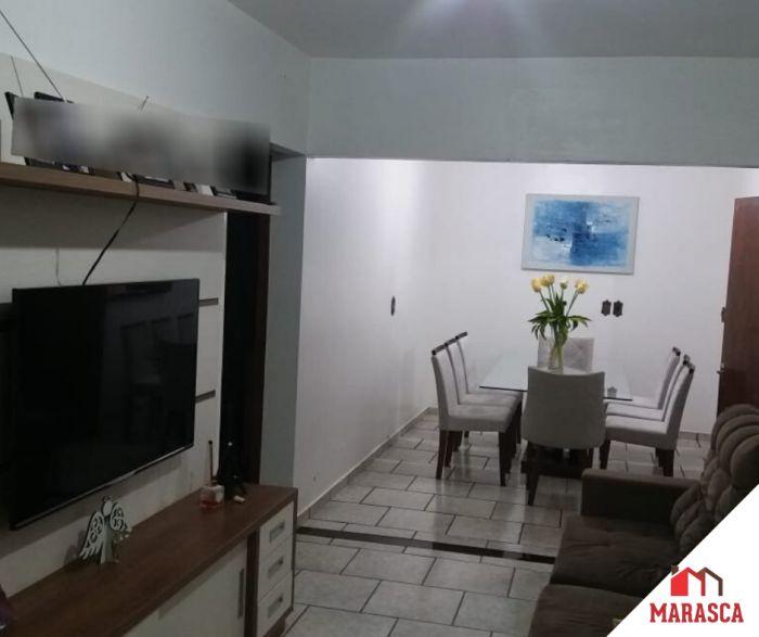 Casa de 4 dormitório(s) no bairro Floresta em Lajeado