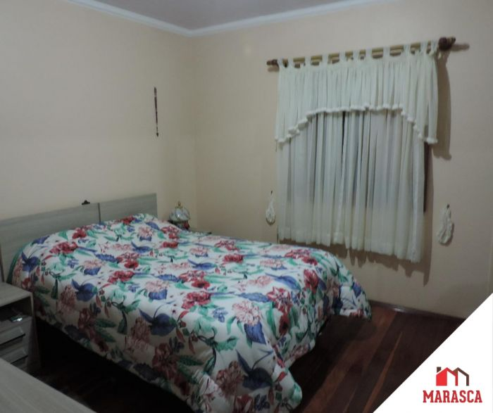 Casa de 3 dormitório(s) no bairro Campestre em Lajeado