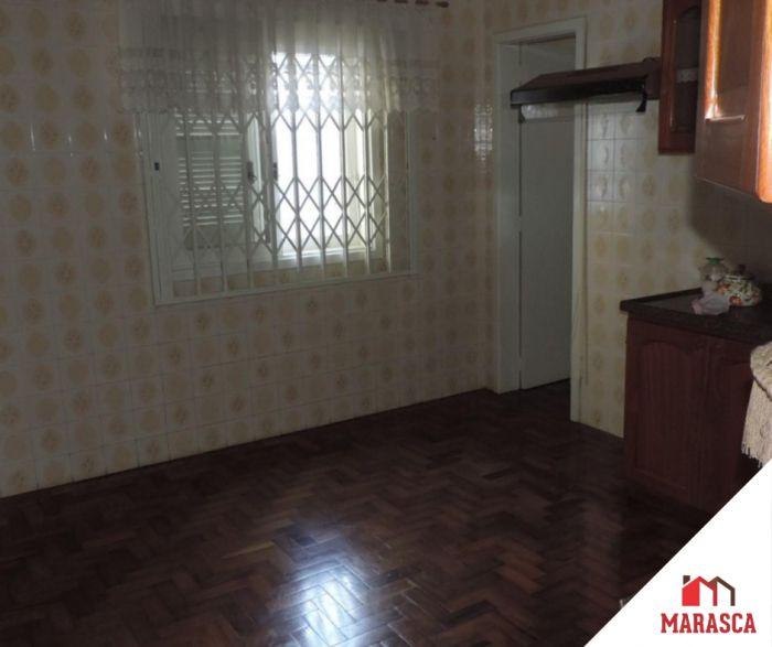 Casa de 5 dormitório(s) no bairro Centro em Lajeado