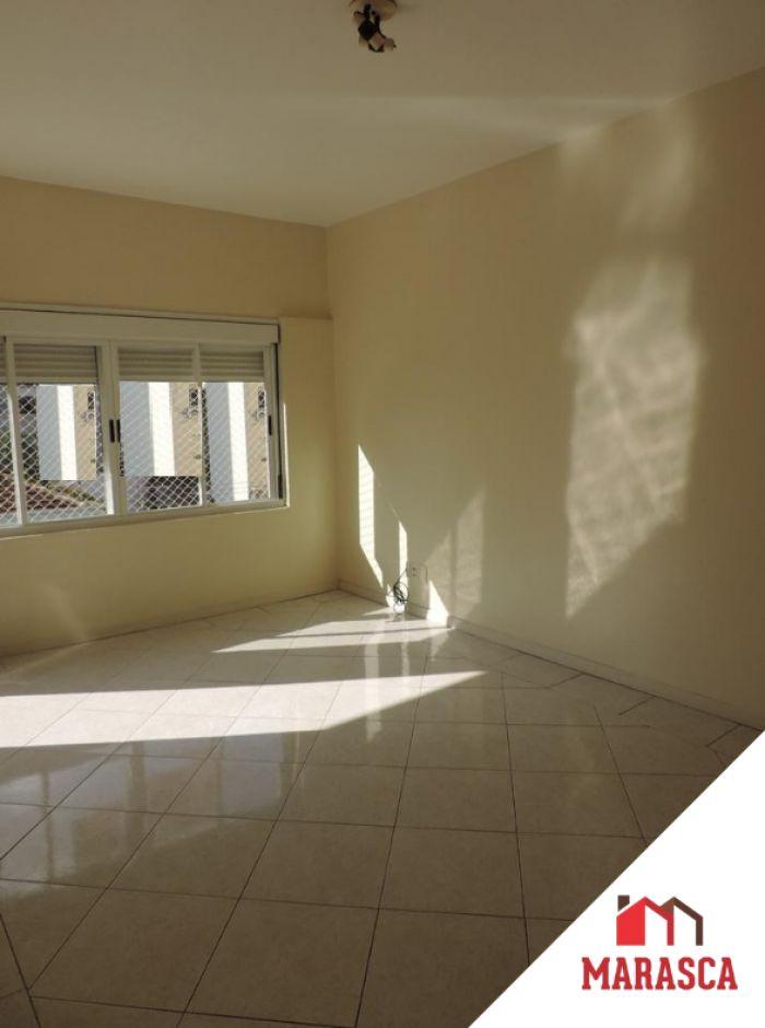 Apartamento de 3 dormitório(s) no bairro Americano em Lajeado