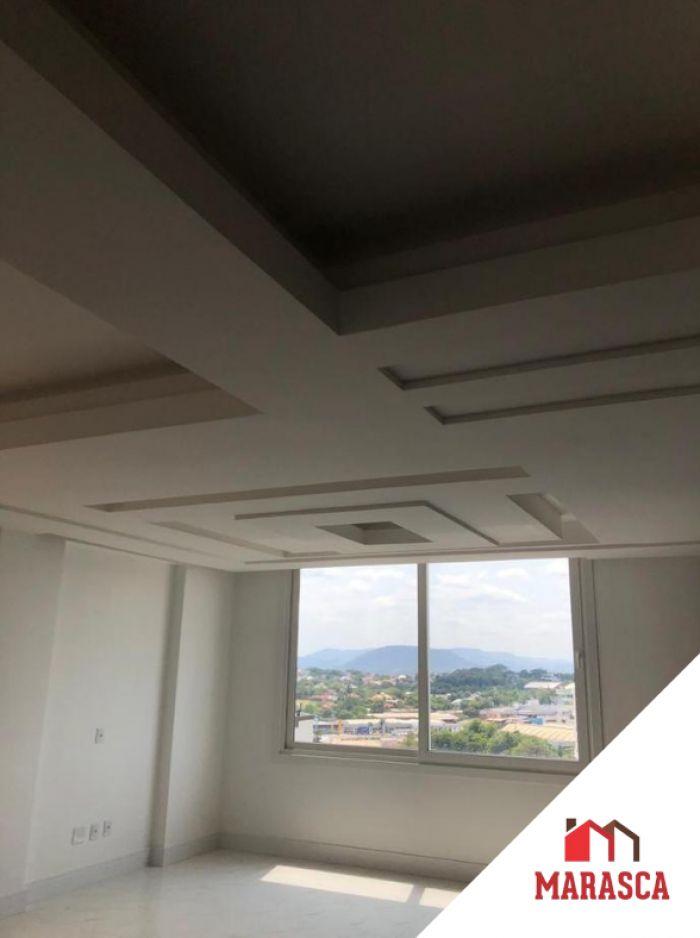 Apartamento de 2 dormitório(s) no bairro Americano em Lajeado