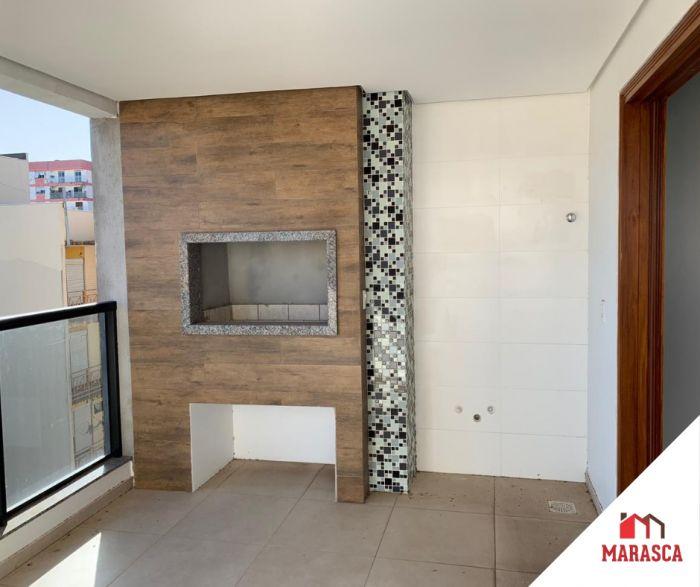Apartamento de 2 dormitório(s) no bairro Centro em Lajeado