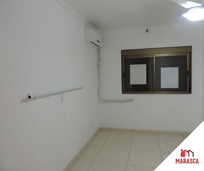 Apartamento de 3 dormitório(s) no bairro São Cristóvão em Lajeado