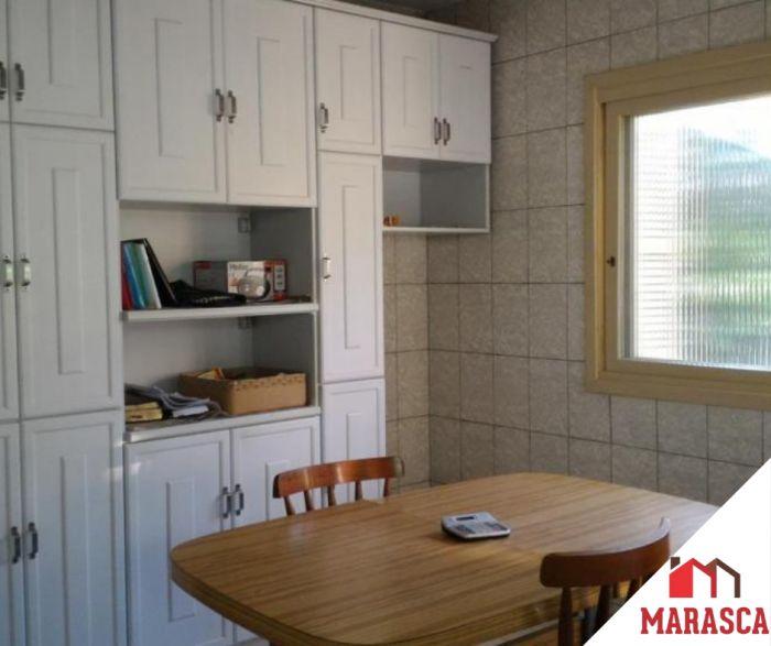 Casa de 4 dormitório(s) no bairro São Cristóvão em Lajeado