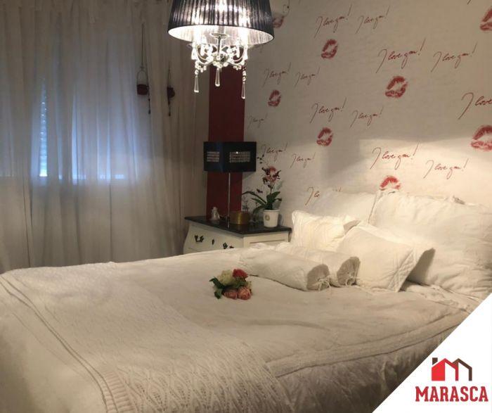 Apartamento - Semi/mobiliado de 2 dormitório(s) no bairro Moinhos em Lajeado