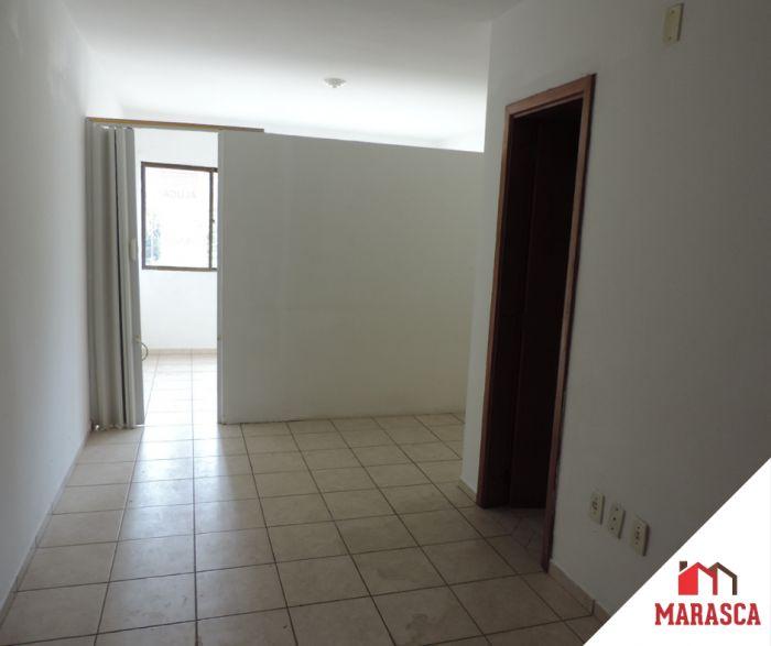 Apartamento - JK no bairro Centro em Lajeado