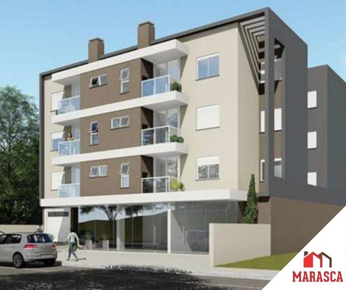 Apartamento de 2 dormitório(s) no bairro Olarias em Lajeado