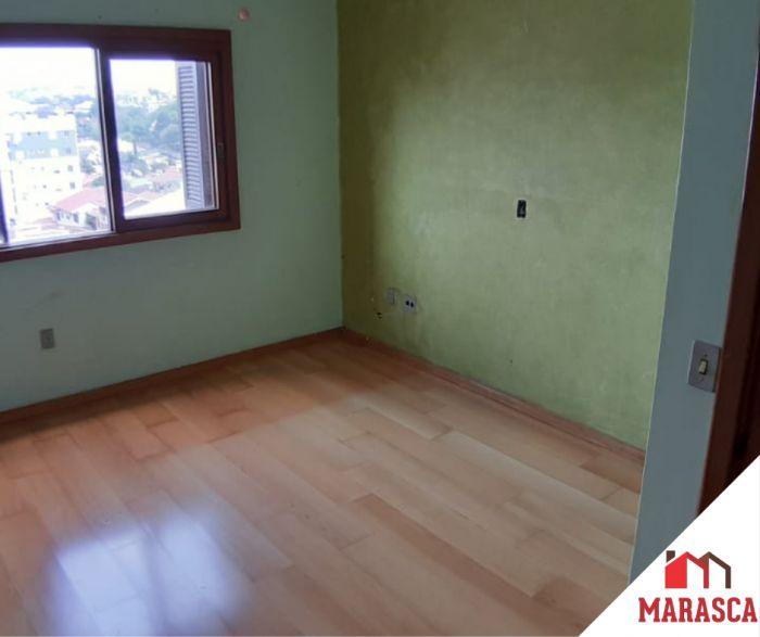 Apartamento de 2 dormitório(s) no bairro Moinhos em Lajeado