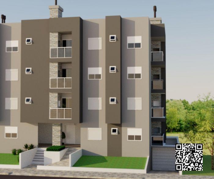 Apartamento Moinhos Lajeado