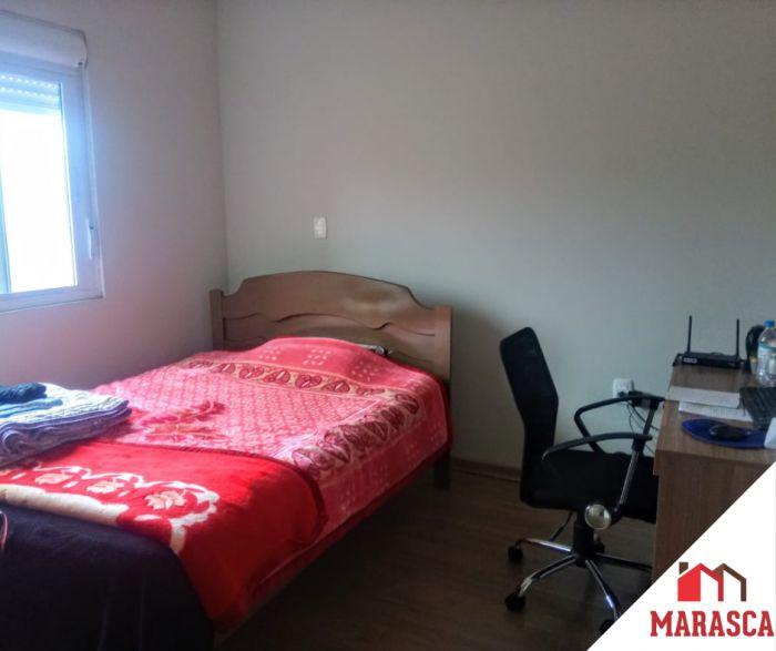 Sobrado de 2 dormitório(s) no bairro Bom Pastor em Lajeado