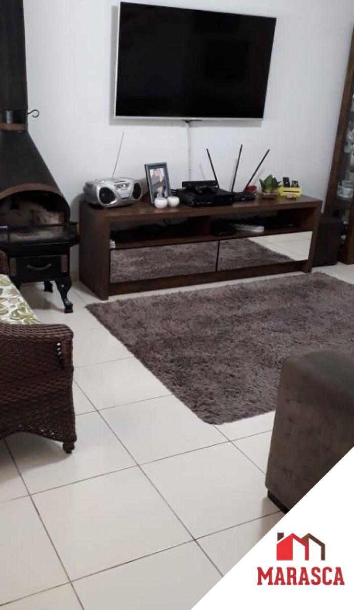 Sobrado de 3 dormitório(s) no bairro São Cristóvão em Lajeado