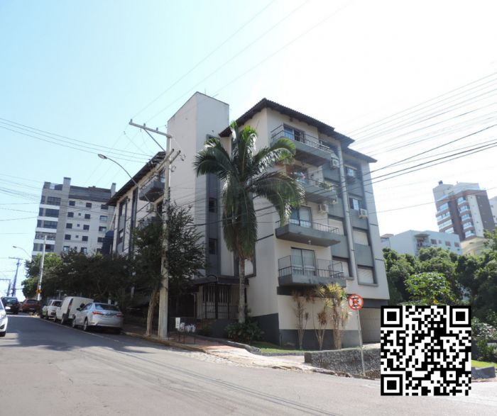 Apartamento Centro Lajeado
