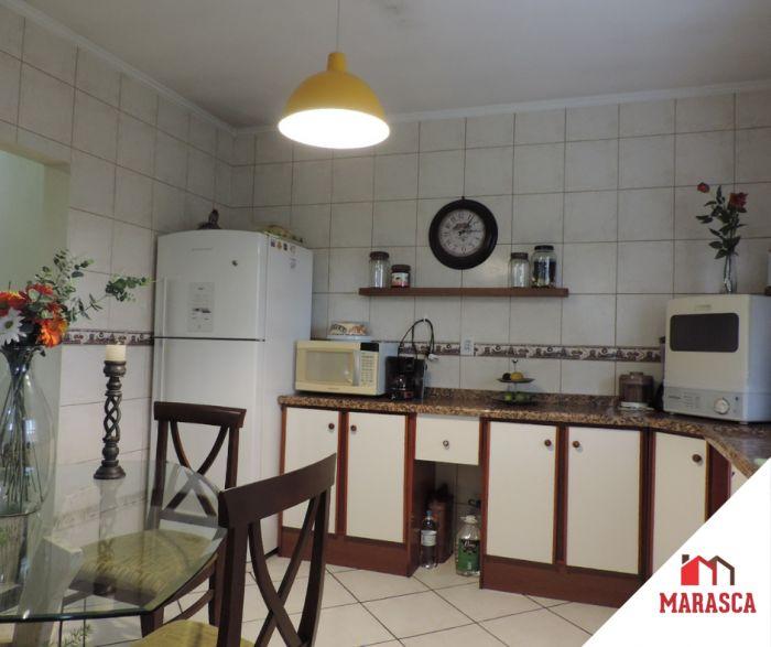 Apartamento de 3 dormitório(s) no bairro Moinhos em Lajeado