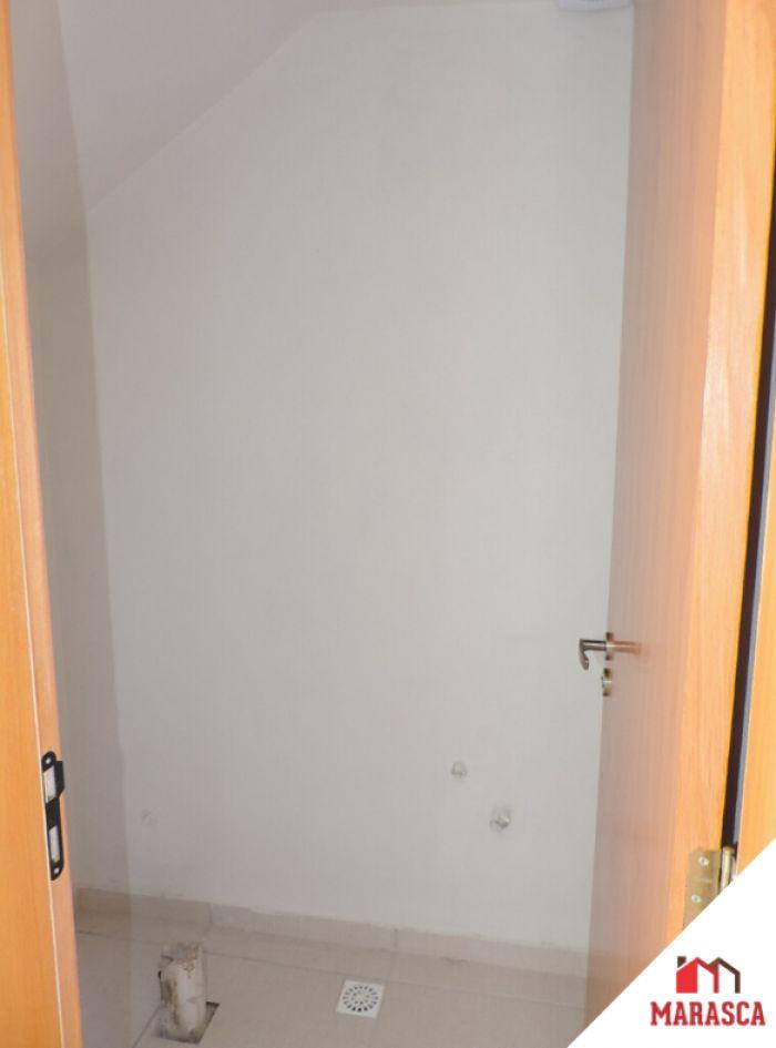 Sobrado de 2 dormitório(s) em Lajeado