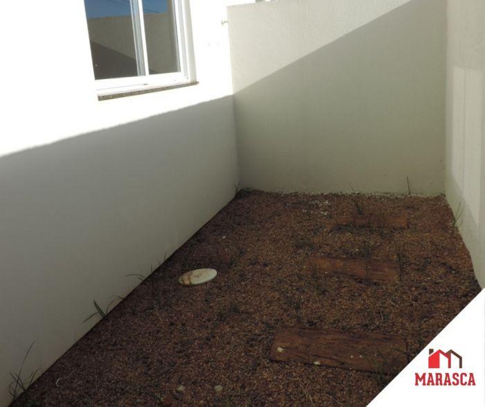Sobrado de 3 dormitório(s) no bairro Moinhos D' Água em Lajeado