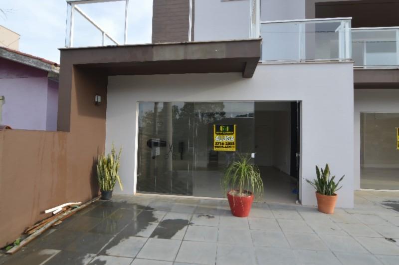 Comercial - Sala São Caetano Arroio do Meio