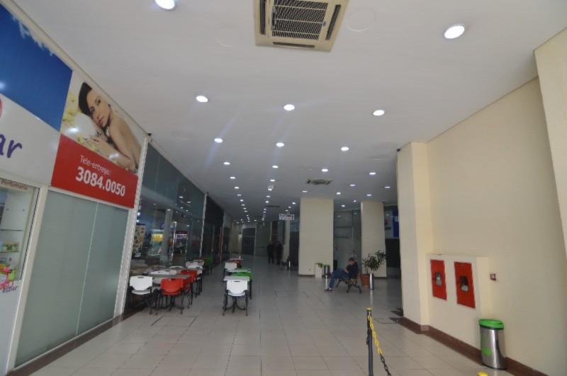 Comercial - Sala Santo Antônio Porto Alegre