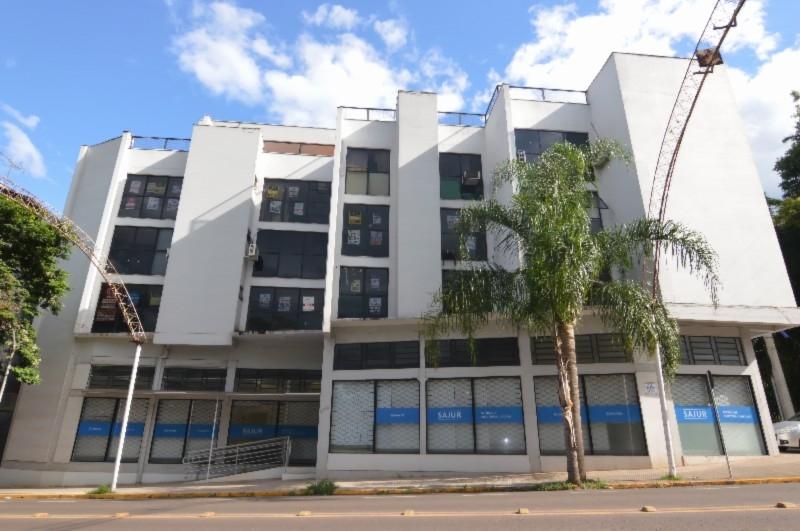 Comercial - Sala Moinhos Lajeado