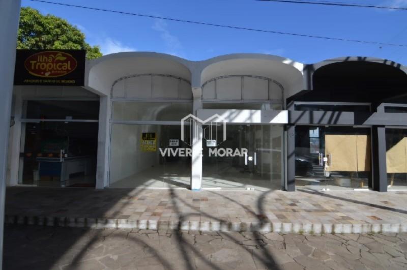 Comercial - Loja Centro Arroio do Meio