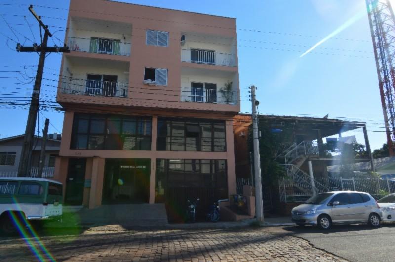 Apartamento São Cristóvão Lajeado