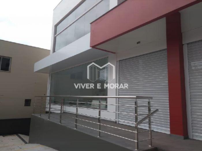 Comercial - Loja São Cristóvão Lajeado