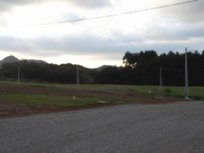 Terreno no bairro Conventos em Lajeado