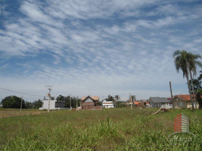 Terreno no bairro Moinhos D' Água em Lajeado