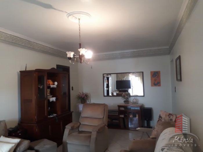Casa de 3 dormitórios no bairro São Cristóvão em Lajeado