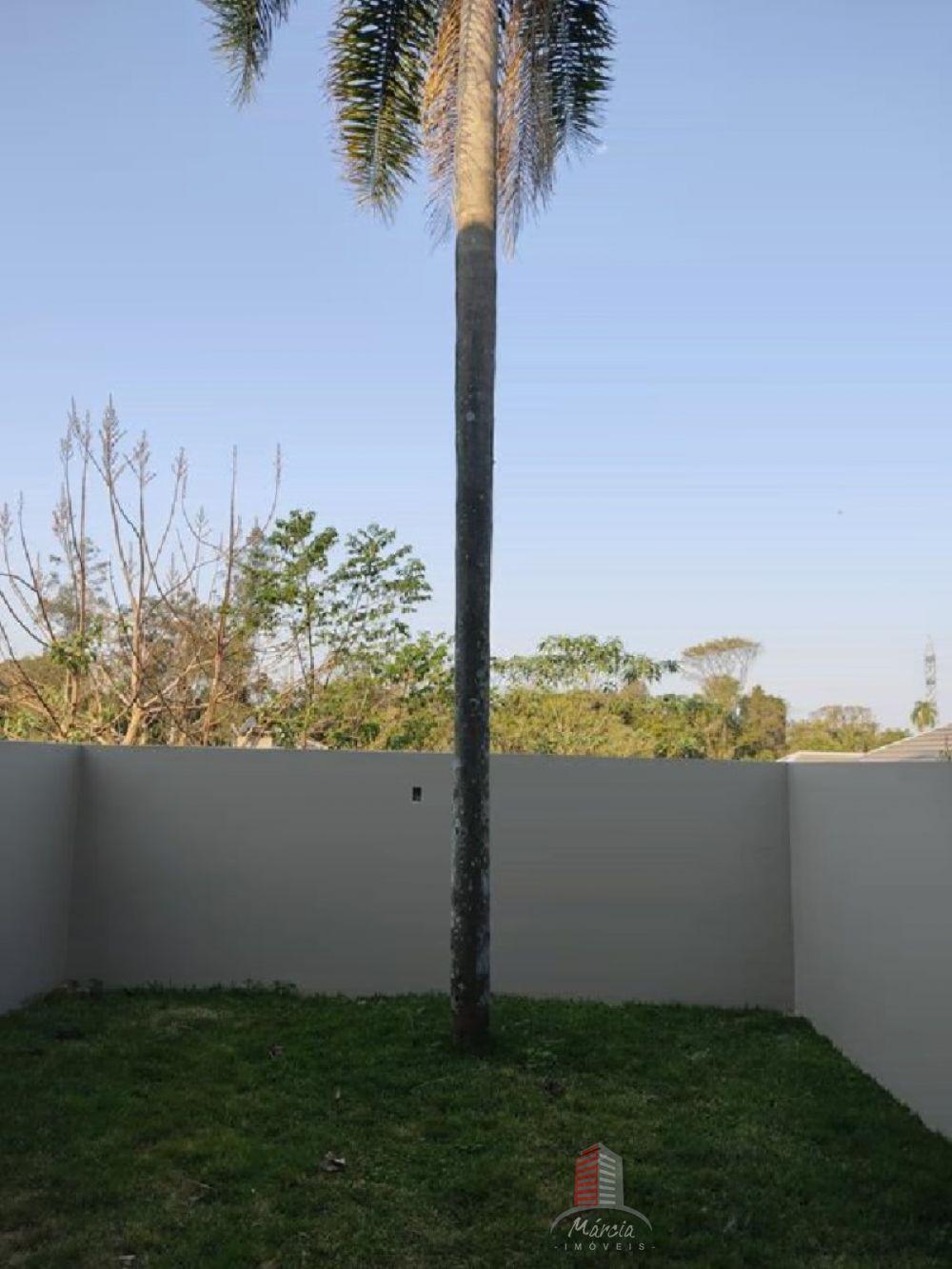 Sobrado de 3 dormitórios no bairro Moinhos em Lajeado