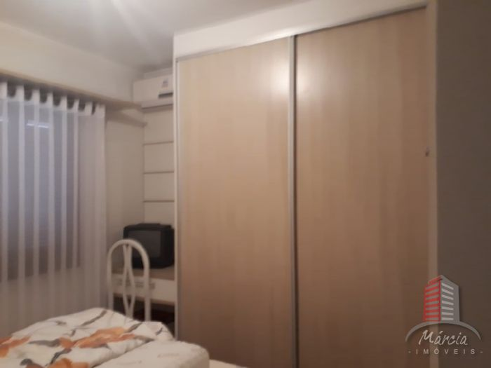 Sobrado de 3 dormitórios no bairro Montanha em Lajeado