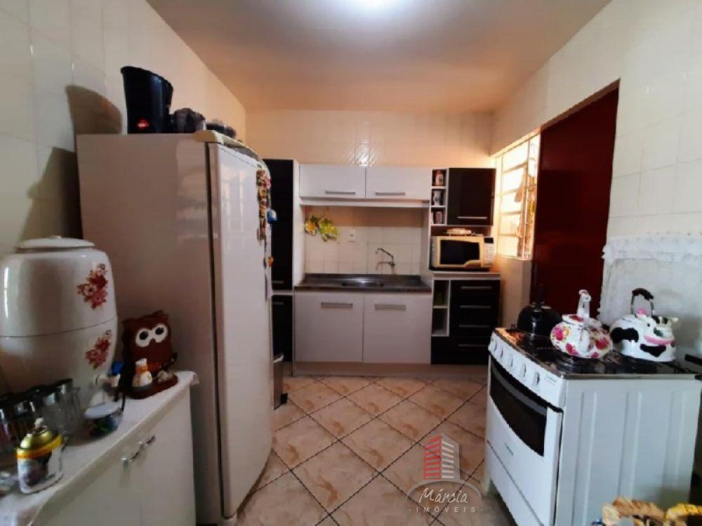 Apartamento de 2 dormitórios no bairro Moinhos em Lajeado