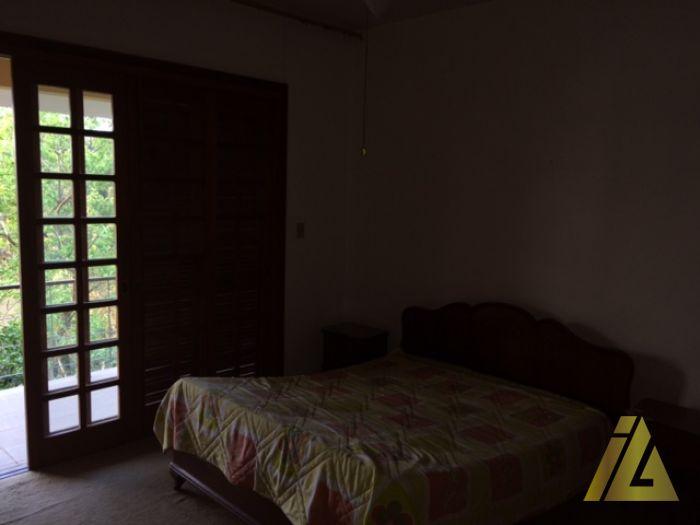 Casa de 4 dormitório(s) - Centro em Estrela
