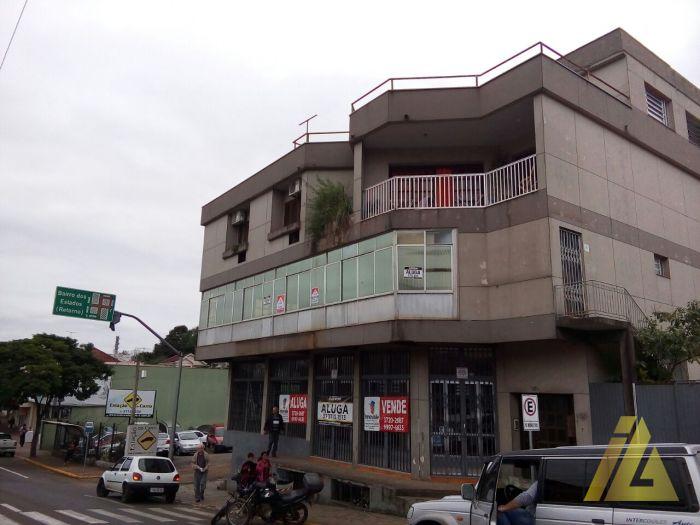 Comercial - Sala Oriental Estrela
