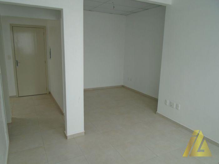 Comercial - Sala - Centro em Estrela
