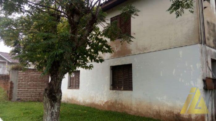 Casa Auxiliadora Estrela