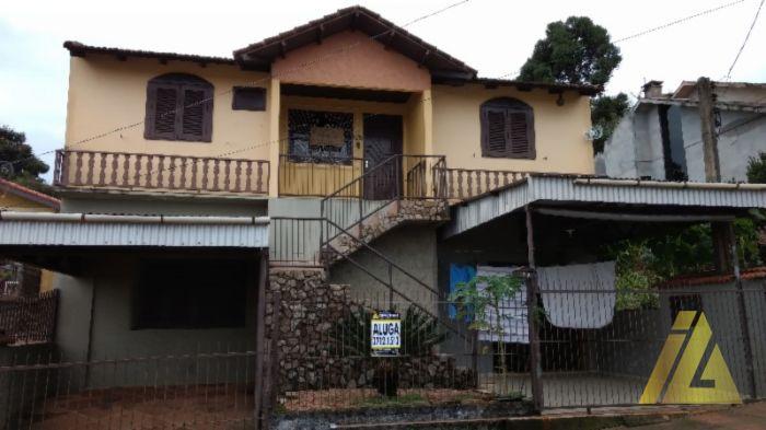 Casa de 2 dormitório(s) - Boa União em Estrela