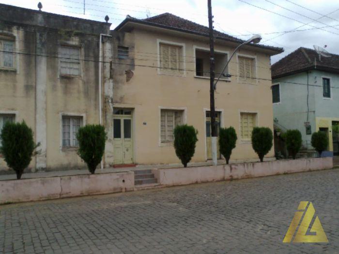 Casa Centro Roca Sales