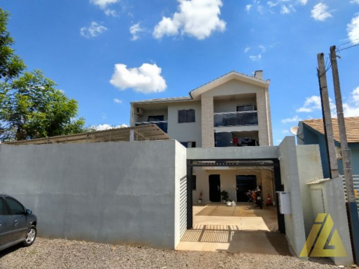 Apartamento Pinheiros Estrela