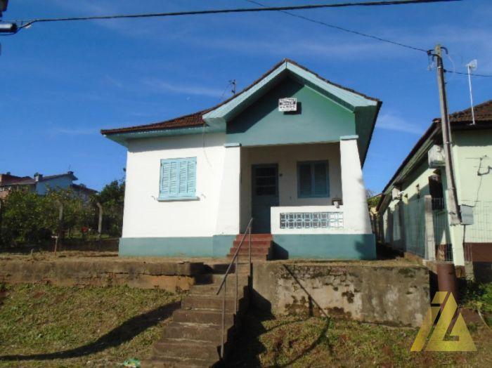 Casa Boa União Estrela