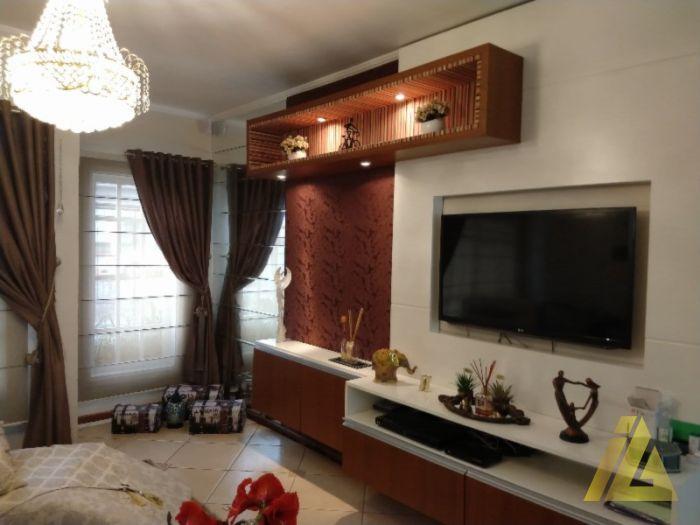 Casa de 3 dormitório(s) - Cristo Rei em Estrela