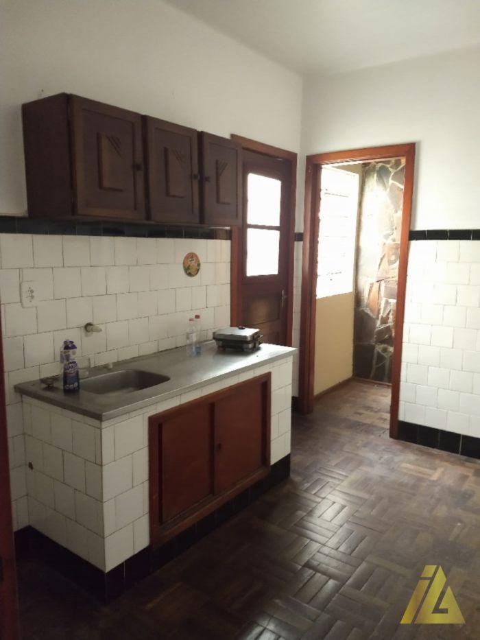 Apartamento de 3 dormitório(s) - Centro em Estrela