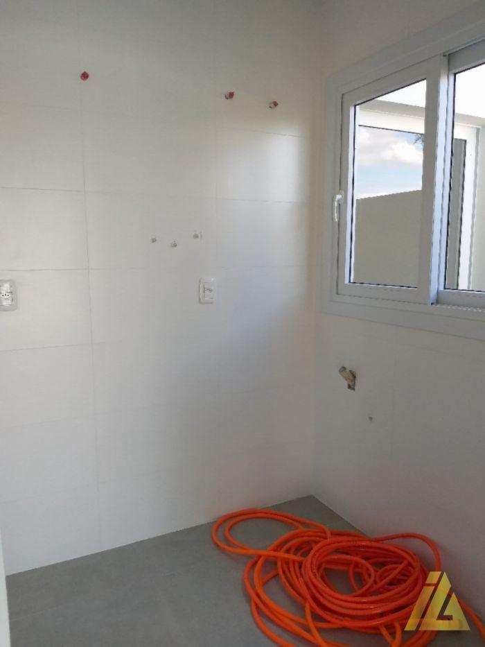 Casa de 3 dormitório(s) - Universitário em Lajeado