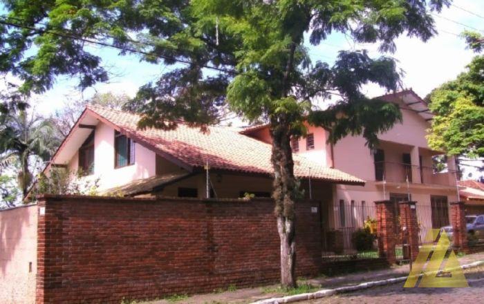 Casa Oriental Estrela