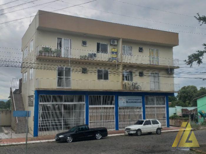 Apartamento Imigrantes Estrela