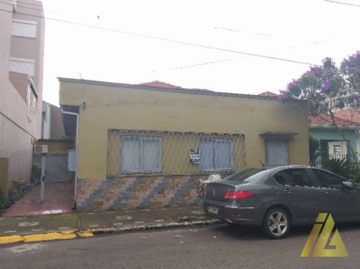Casa Centro Estrela